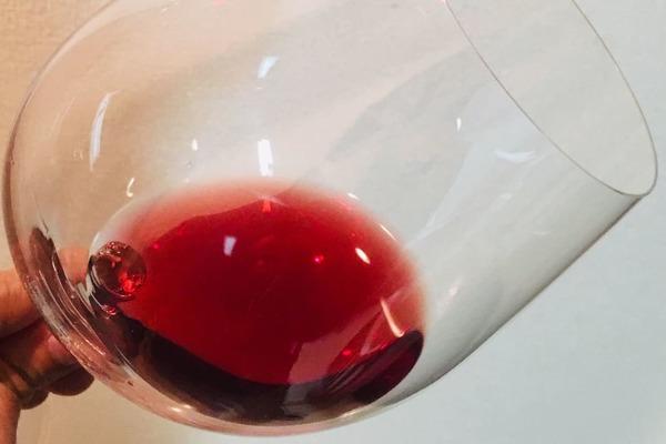 フレデリック・エスモナンのワイン