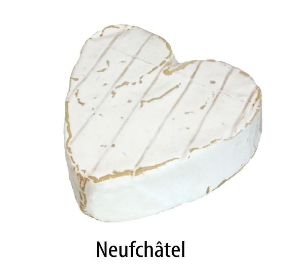 ヌーシャテル