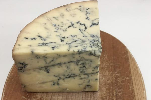 ブルースティルトンチーズ
