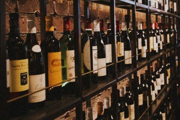 フランス高級ワイン