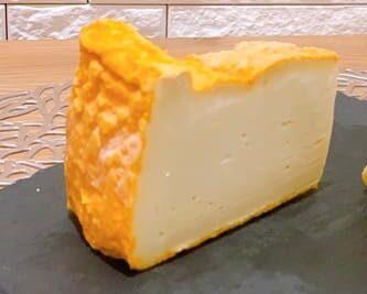 ラングルチーズ