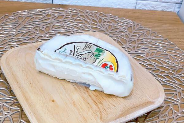サングレ チーズ